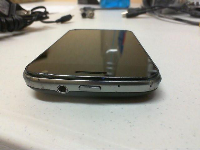 ZTE Cell Phone/Smart Phone FLASH N9500