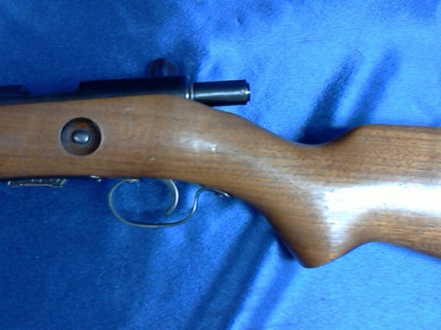 WINCHESTER Rifle 69A