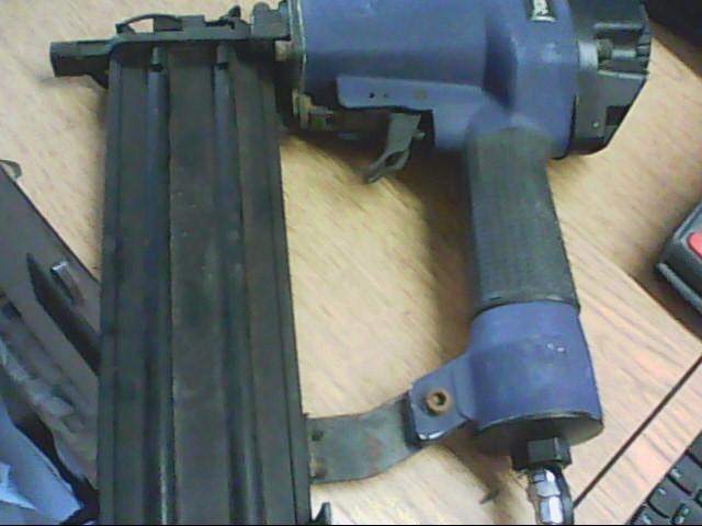CAMPBELL HAUSFELD Nailer/Stapler NB006750