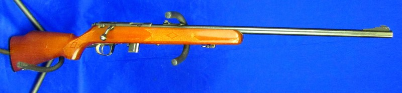 MARLIN Rifle 25N