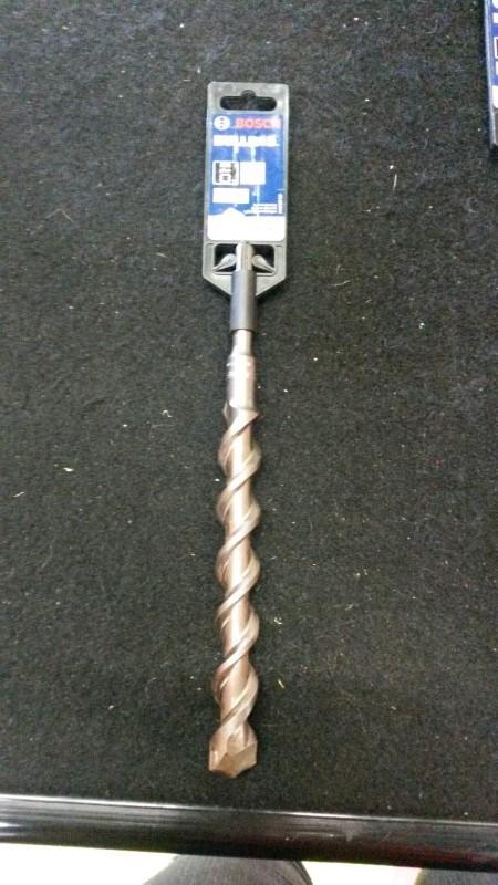 BOSCH Cement Hand Tool HC2146