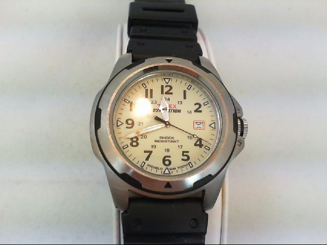TIMEX WR100M 905