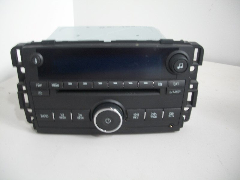 FUJITSU Car Audio CAR STEREO TEN LIMITED 15871700