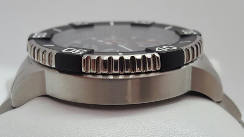 NAUTICA Gent's Wristwatch N19587G
