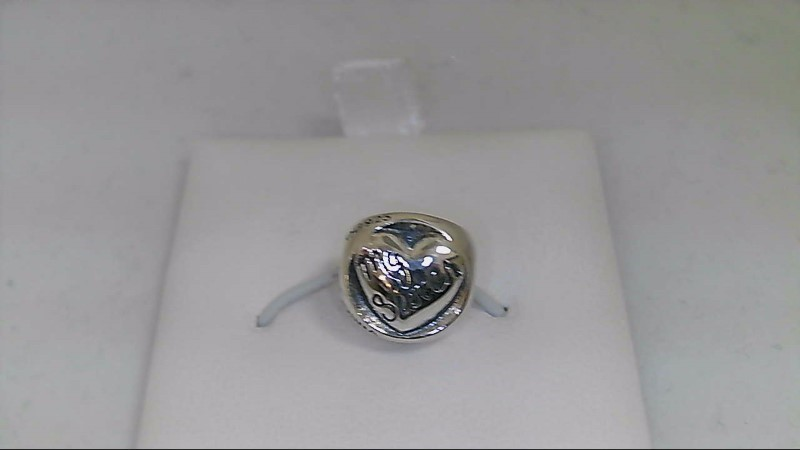 New Reflections My Sister Bead 925 Silver 2.8g