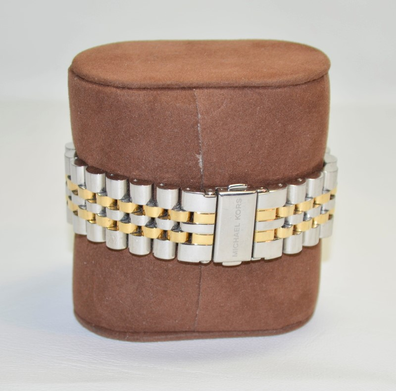 MICHAEL KORS Gent's Wristwatch MK-8344