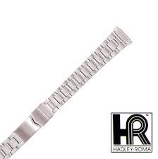 HADLEY ROMA Watch Band LB5702W