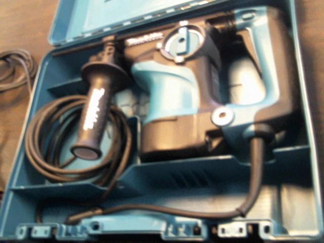 MAKITA Rotary Hammer Drill HR2811F