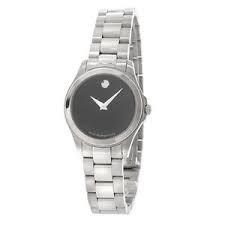 MOVADO Gent's Wristwatch 84 E3 1840