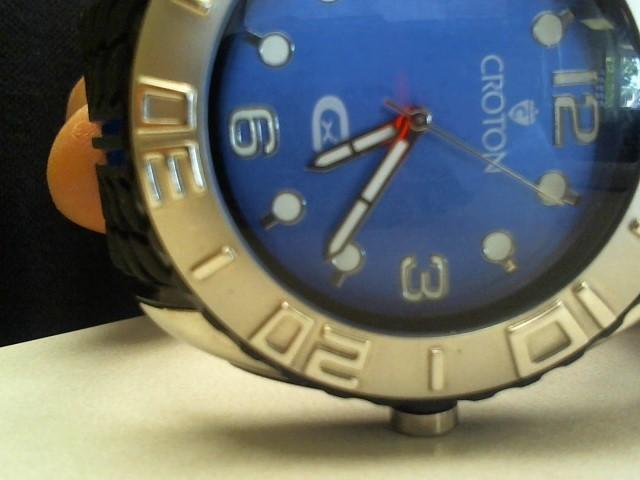CROTON Gent's Wristwatch CX2