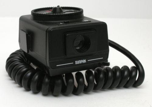 OLYMPUS Camera Accessory REMOTE SENSOR
