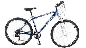 K2 Mountain Bicycle ZED SPORT MOUNTAIN BIKE