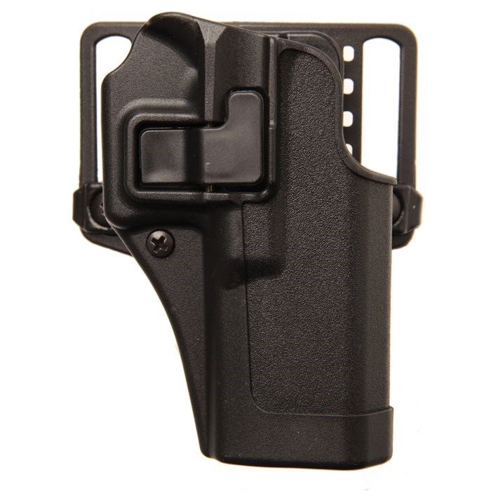 BLACKHAWK Accessories 410507BK-R