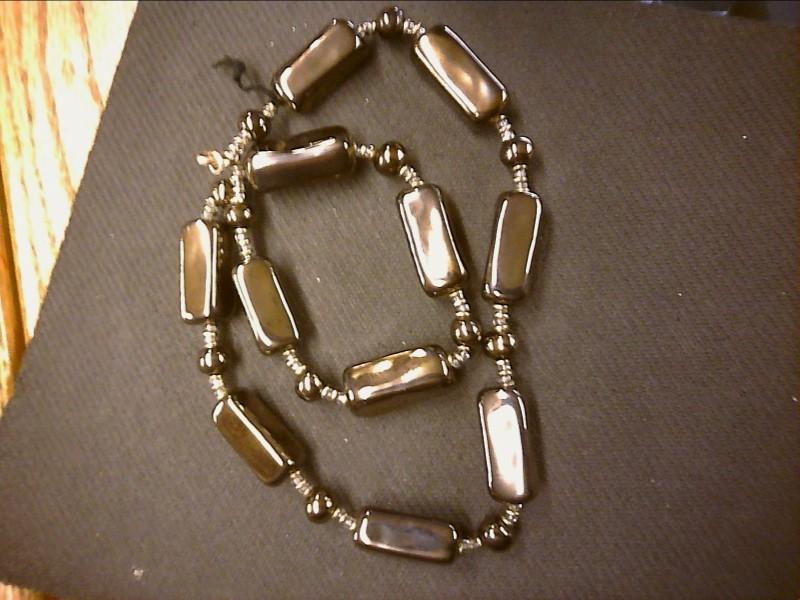 Necklace/Pendant Copper 62.56dwt