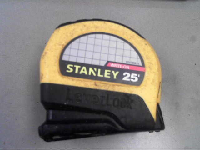 STANLEY Miscellaneous Tool STHT30825
