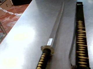 Sword SWORDS