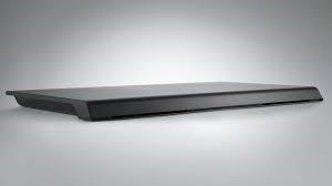 SAMSUNG Surround Sound Speakers & System HW-H600
