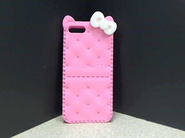 HELLO KITTY Cell Phone Accessory