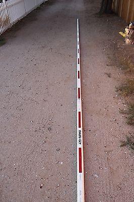 CRAIN Level/Plumb Tool 903005