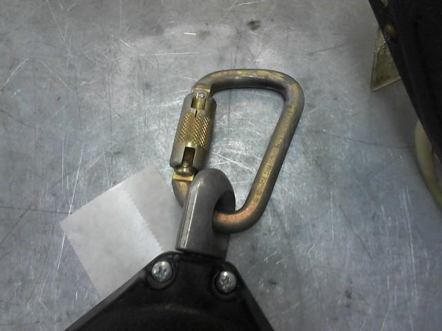 SAFEWAZE Hand Tool THUNDERBOLT