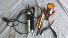 JENSEN Miscellaneous Tool 46B723