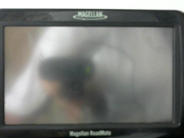 MAGELLAN GPS System ROADMATE 3045-LM