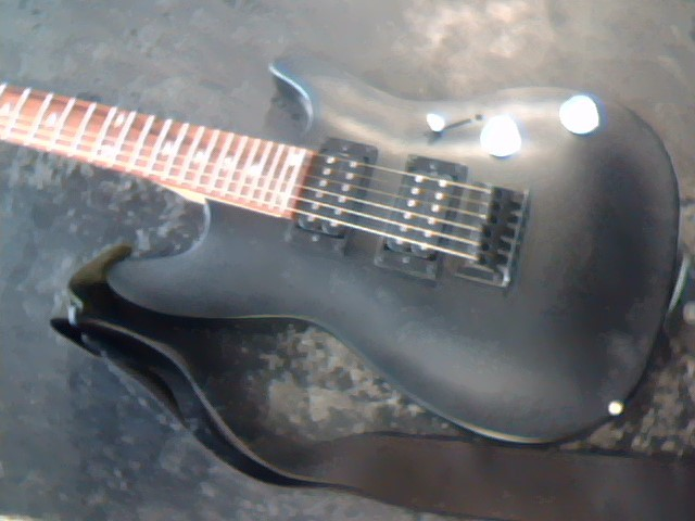 LAGUNA Electric Guitar ELECTRIC GUITAR