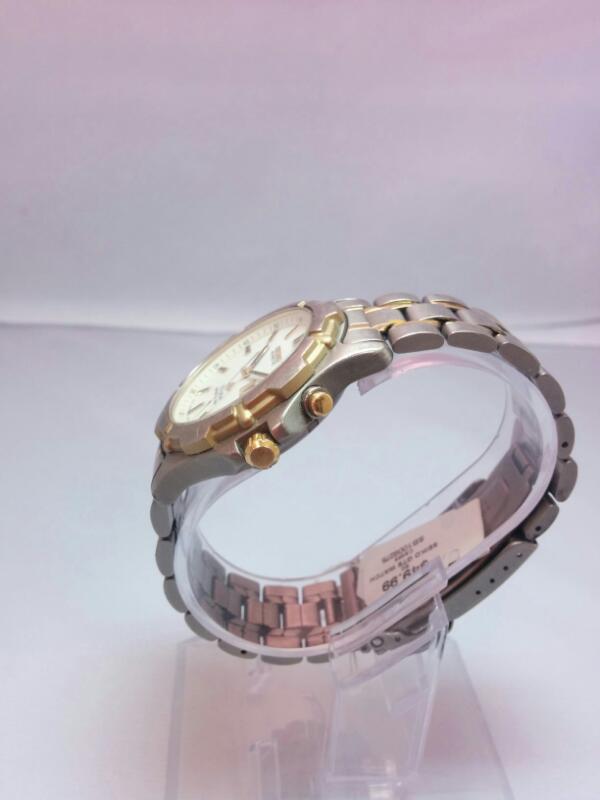 SEIKO Gent's Wristwatch