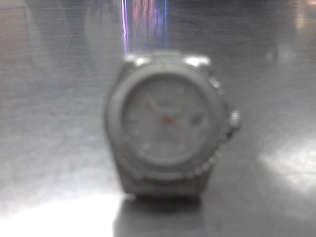 INVICTA Gent's Wristwatch PROFESSIONAL 200M SPEEDWAY