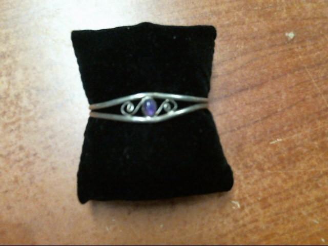 Silver Bracelet 925 Silver 7.8g