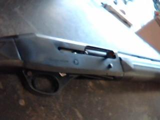 STOEGER ARMS Shotgun M3500