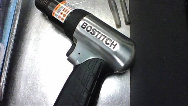 BOSTITCH AIR CHISEL BTMT72394