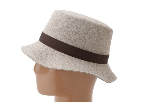 COAL THE ANNE NATURAL HAT ONE SIZE FITS ALL BRAND NEW