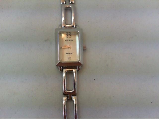 NINE WEST Lady's Wristwatch NA