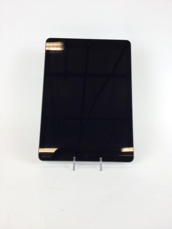 Apple Ipad Air A1475 16gb 3g Sprint MF020ll/A