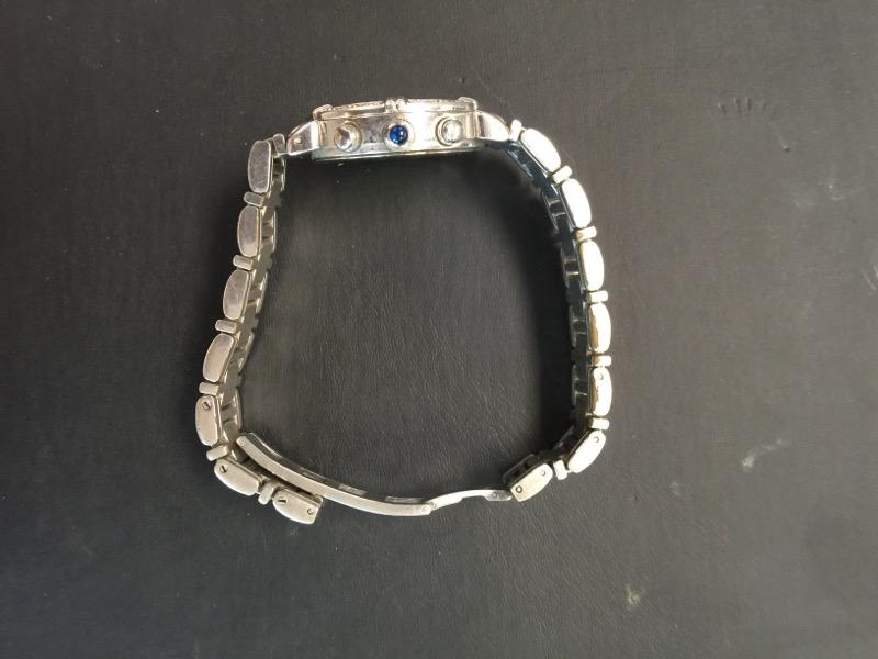 ANNE KLEIN Lady's Wristwatch 10/7899
