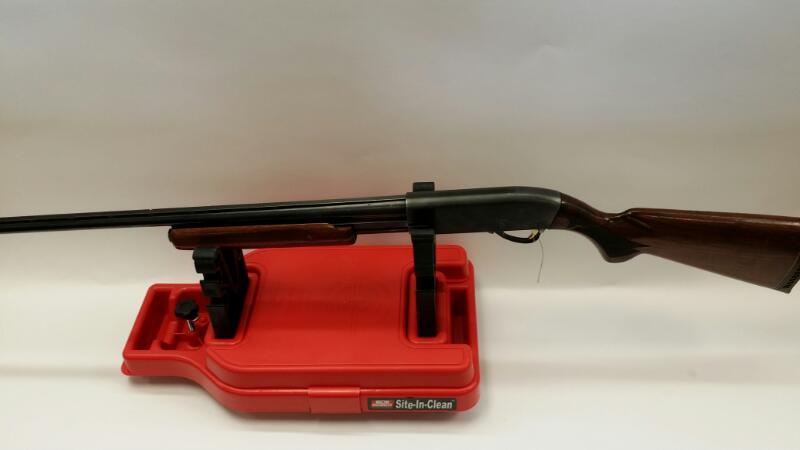 HIGH STANDARD Shotgun POINTER