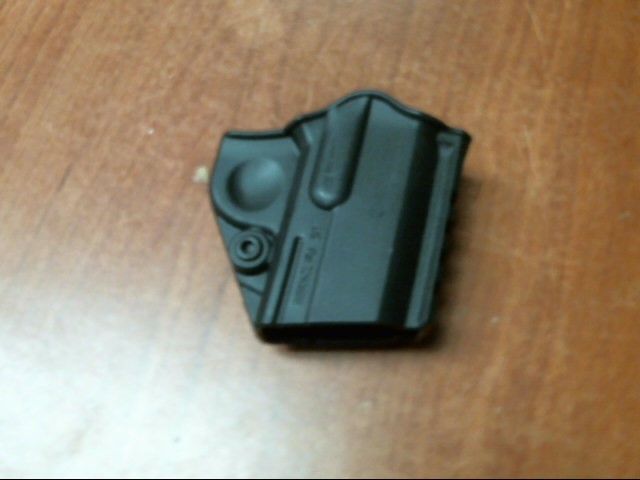 SPRINGFIELD ARMORY Accessories XDS-PH1 HOLSTER