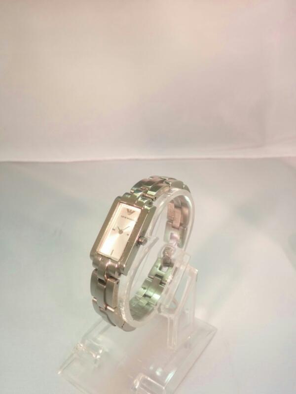 EMPORIO ARMANI Gent's Wristwatch AR-0115