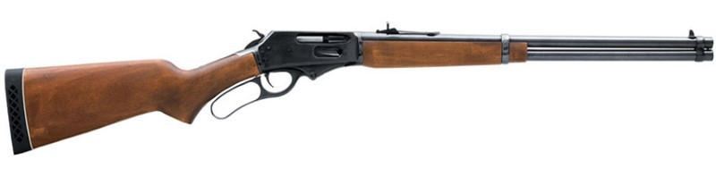 ROSSI Rifle RIO GRANDE RG 3030B