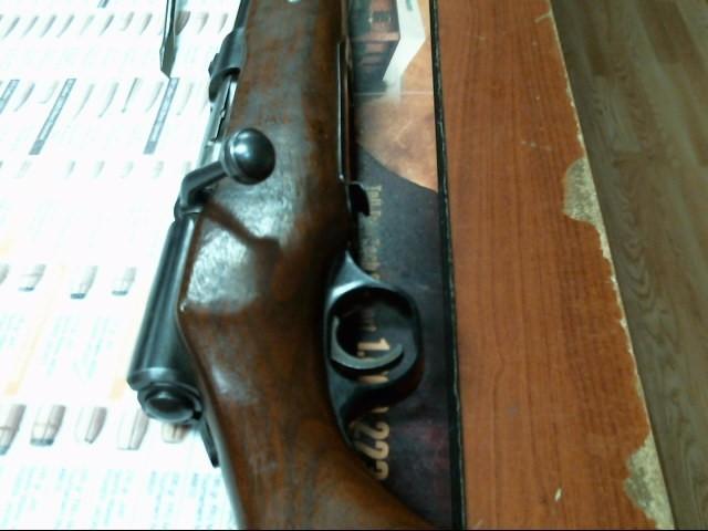HAWTHORNE. Shotgun MODEL M149