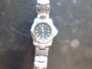 FOSSIL Gent's Wristwatch AM-3264