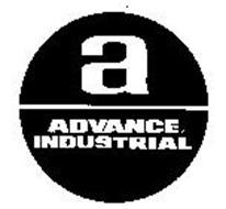 ADVANCE INDUSTRIAL