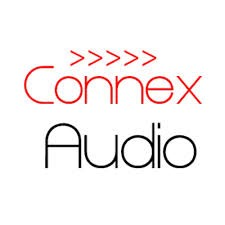 CONNEX AUDIO