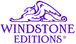 WINDSTONE EDITION