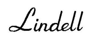 LINDELL