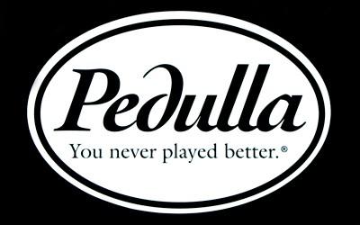 PEDULLA