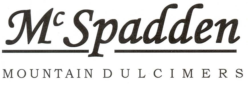 MC SPADDEN