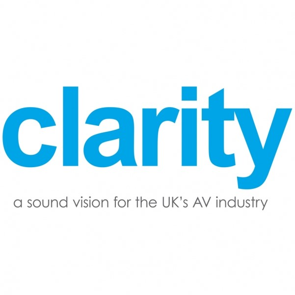 CLARITY VISUAL