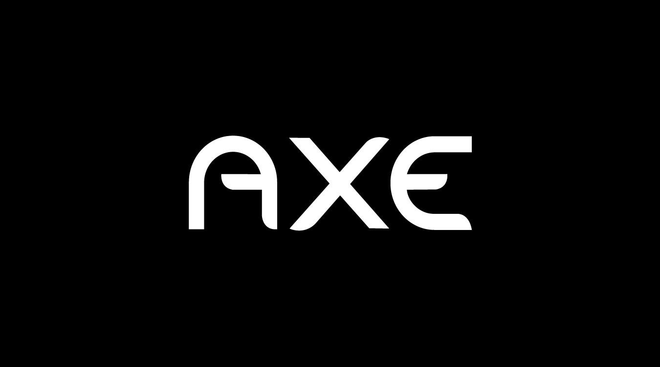 ROK AXE